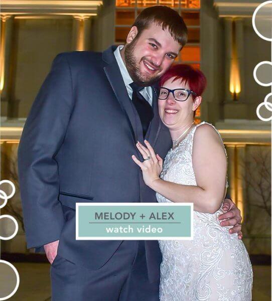 Premier Indianapolis Wedding Planning and Venue